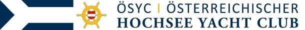 ÖSYC - Österreichischer Hochsee Yacht Club