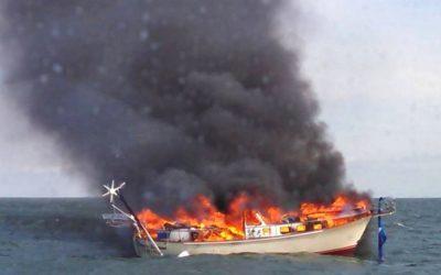 RG Südsteiermark – Brandschutz / Brandbekämpfungsseminar 🗓