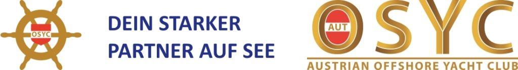 OSYC - Austrian Offshore Yacht Club