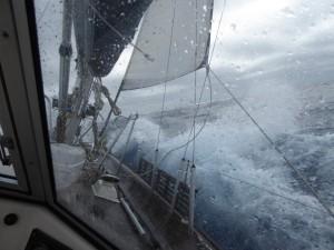 """RG Weinviertel -21.2.2019 – Pia und Harald: """"Von der Karibik zur Chesapeake Bay"""" 🗓"""