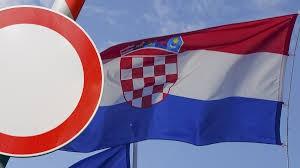 Grenzöffnungen für Eigner und Charterer – Kroatien öffnet zunächst für Bootseigner