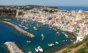 Langfahrt – Ein halbes Jahr mit der SUPERTRAMP von Spanien nach Italien 🗓