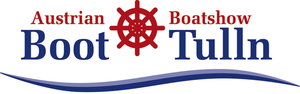 Boot Tulln auf 2022 verschoben