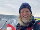 Virtueller Clubabend mit Sebastian Kummer – 90 Tage auf See 🗓