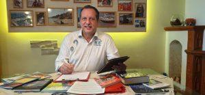 Webinar: Das A & O einer verantwortungsvollen Törnplanung und der Aufgaben eines Skippers 🗓